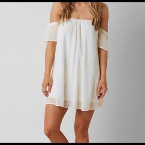 O'Neill  Dress NWT!!